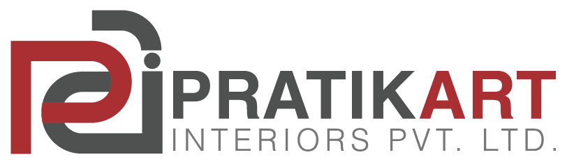 PratikArt Interiors Pvt. Ltd.